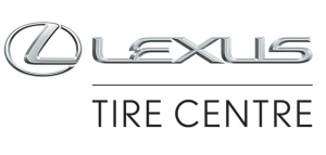 Winter Tires at Lexus of Edmonton