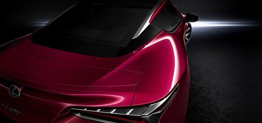 2016_NAIAS_Lexus_LC_500_034_764DD7C5AA814B78BC239FDFCD4234F32368E27D_low
