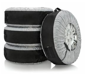 Lexus Tires Storage Edmonton