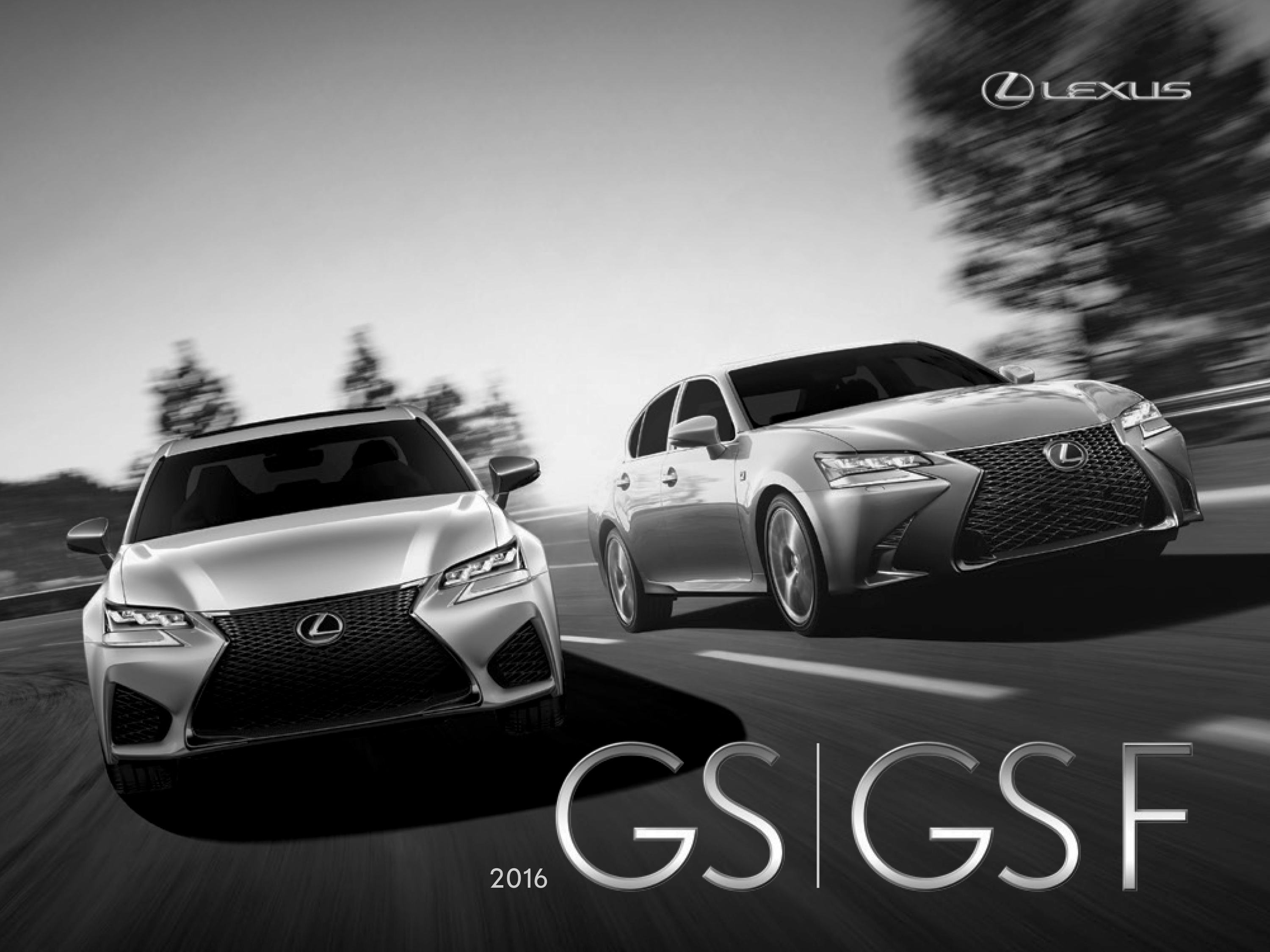 leasing or pennlease over sale for lease lexus through vehicle is years mn in