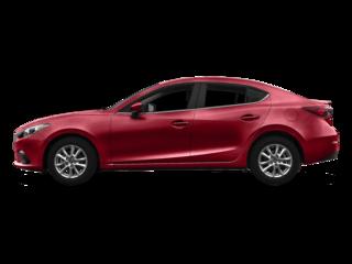 2016-Mazda3-4door