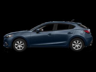 2016-Mazda3-5door