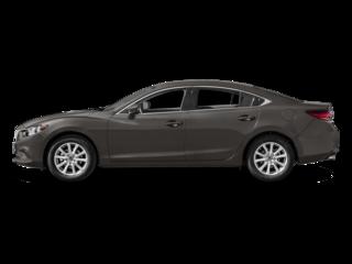 2016-Mazda6-Sedan