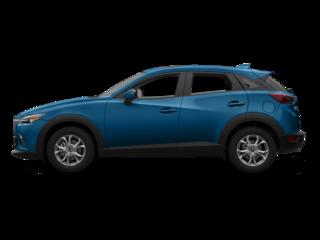 2016-MazdaCX3