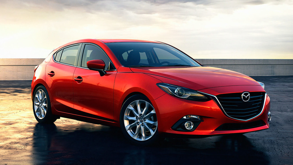 2017 mazda3 safety features and ratings mazda of manchester. Black Bedroom Furniture Sets. Home Design Ideas