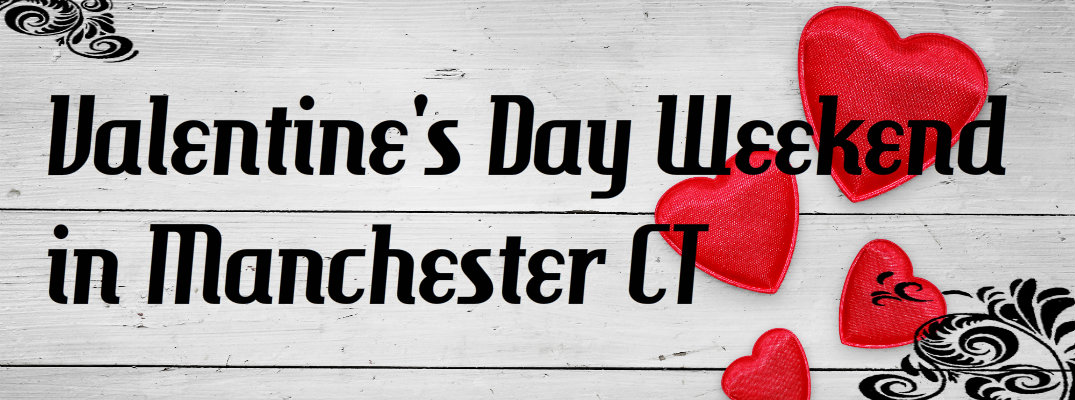 Plan Ahead For 2016 Valentine S Day Weekend Mazda Of Manchester
