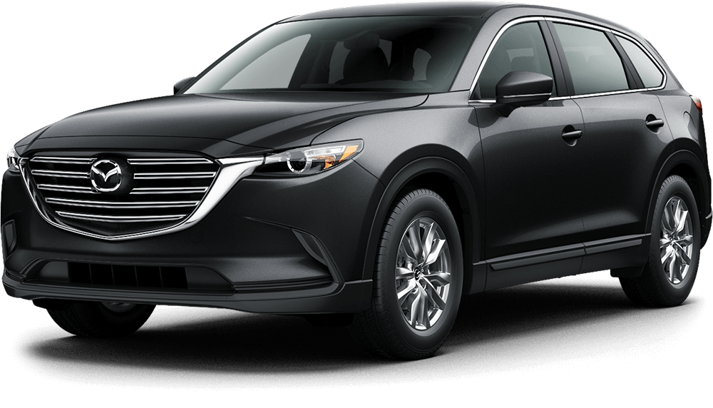 compare the 2016 mazda cx 9 and 2016 5 mazda cx 5 mazda. Black Bedroom Furniture Sets. Home Design Ideas