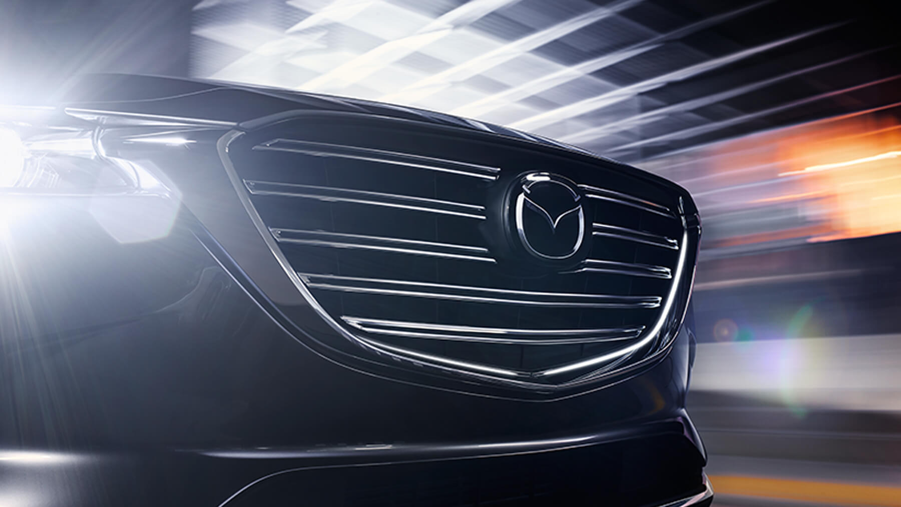 2016-cx9-front-grill-mde-cx9-gallery
