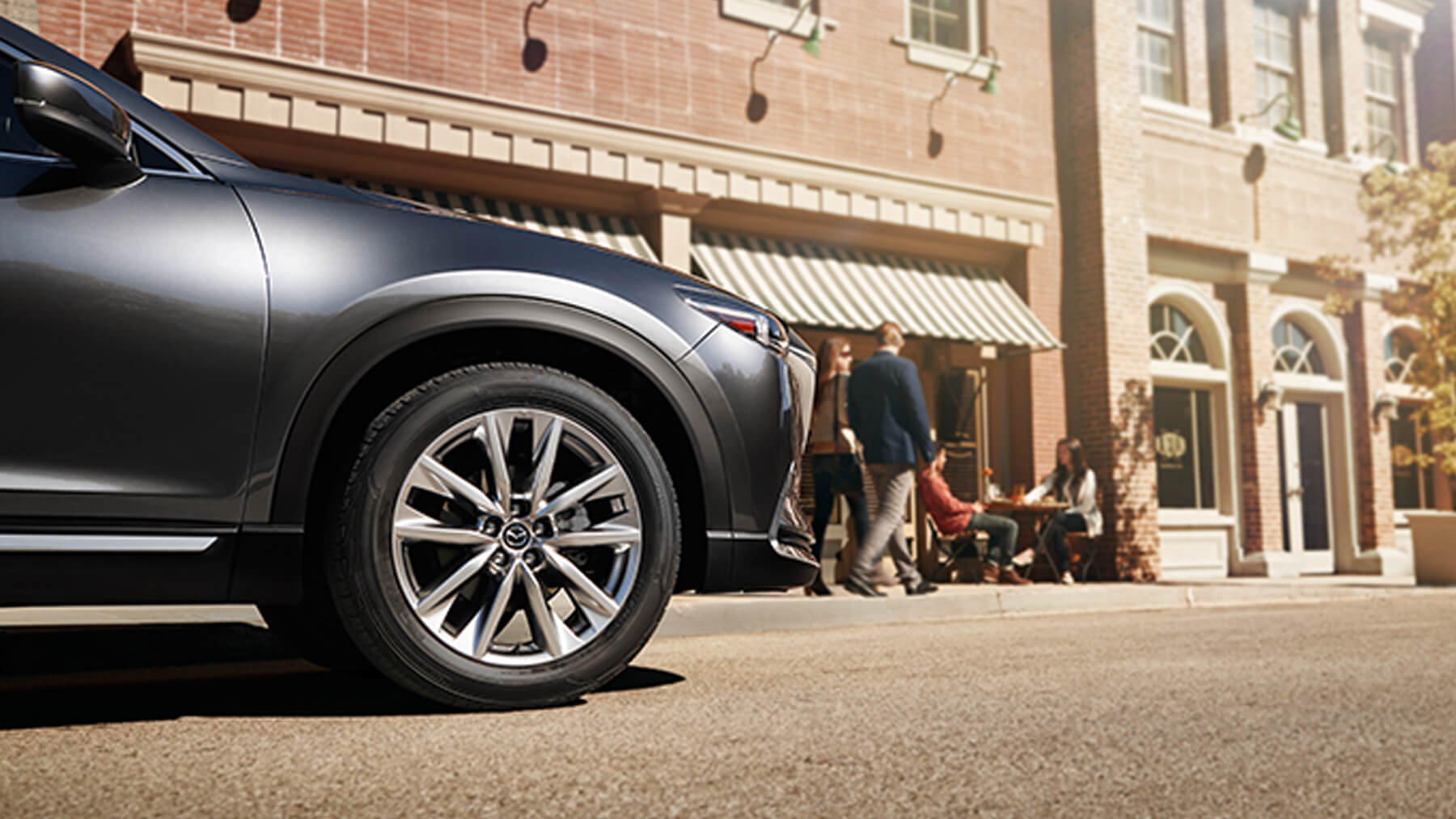 2016-cx9-machine-grey-sunny-street-mde-cx9-gallery
