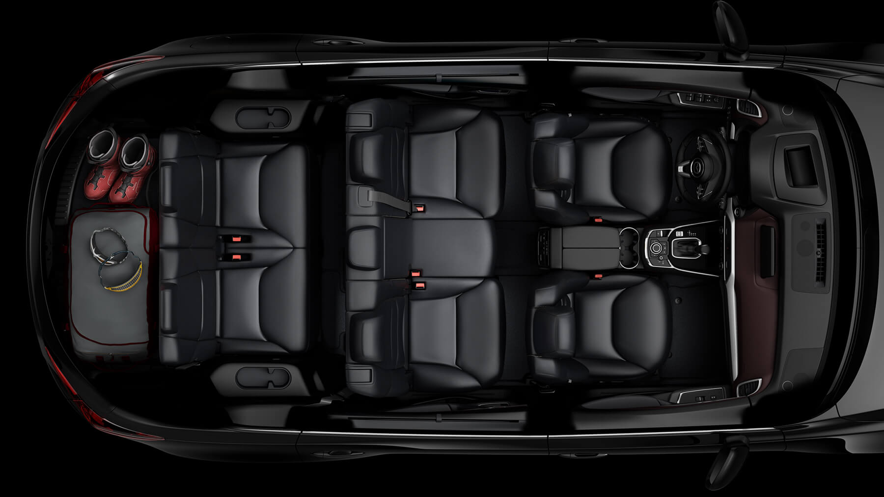 aerial-view-interior-mde-cx9-gallery
