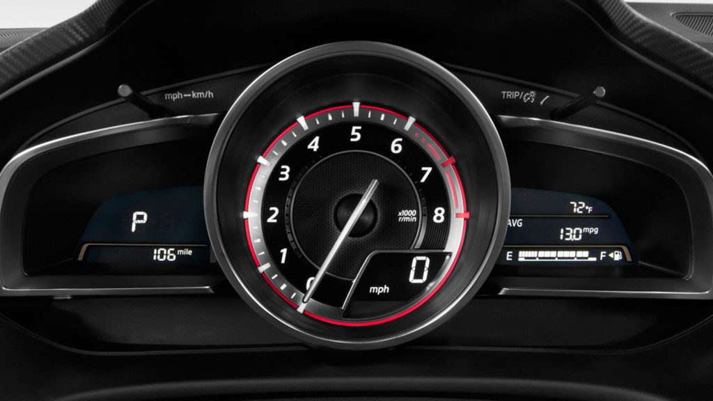 m3h-gt-speedometer-mde-m3h-gallery