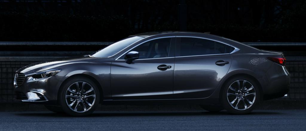 2017-Mazda-6