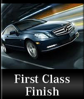 first-class-finish