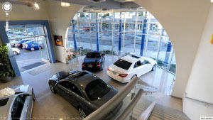 valueandspecialtycarshowroom