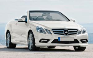 2011-E350-Cabriolet