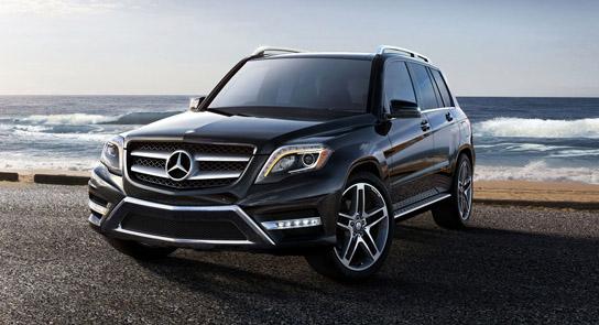 New Vs Used Vehicles Tarzana Mercedes Benz Of Encino