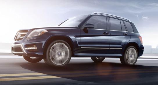 New vs used vehicles tarzana mercedes benz of encino for Mercedes benz encino service