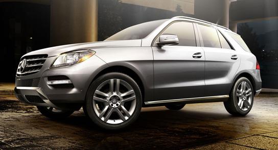 New Vs Used Vehicles Louisville Tafel Motors Mercedes