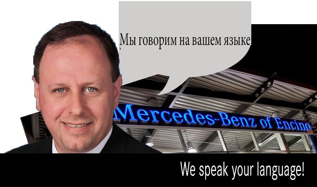 IgorBenderskiy