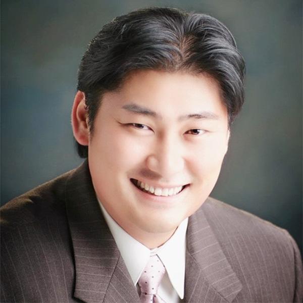 Ji Kim (Tyler) Korean Sales Consultant
