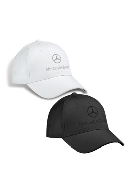 4caccc4d34eac Mercedes-Benz Gift Boutique