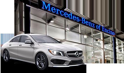 Mercedes for sale los angeles 72 hour sales event may 15 for Mercedes benz los angeles dealers