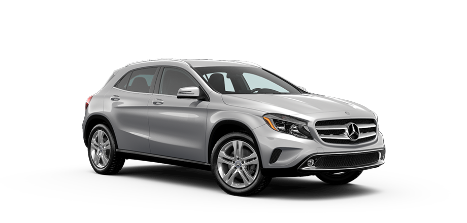 Mercedes benz of marin san rafael ca new used cars for Mercedes benz used vehicles