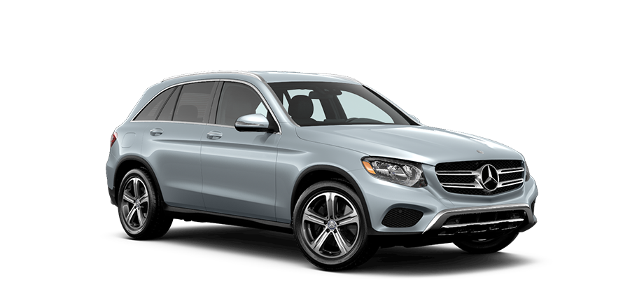 Mercedes benz models mercedes benz of marin for Mercedes benz suv models