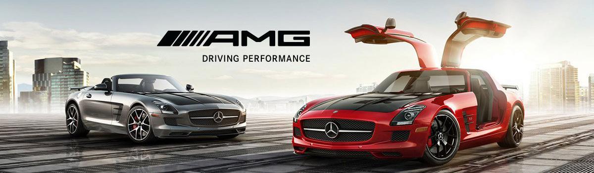 Mercedes Benz Amg Performance Center Mercedes Benz Of Marin