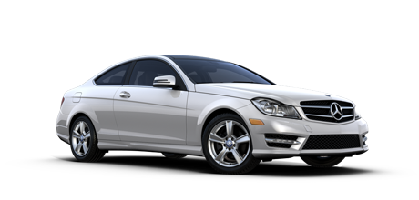 Mercedes benz models mercedes benz of marin for Mercedes benz b250e lease