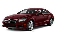 ML CLS