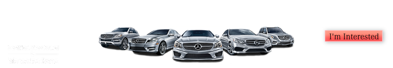 Mercedes benz of marin san rafael ca new used cars for Mercedes benz cpo special offers
