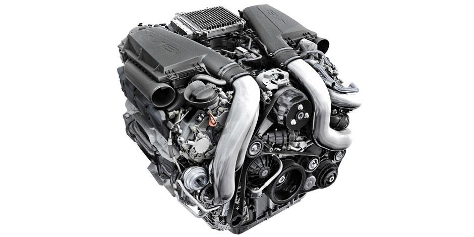 e300 engine