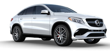 gle63 s coupe
