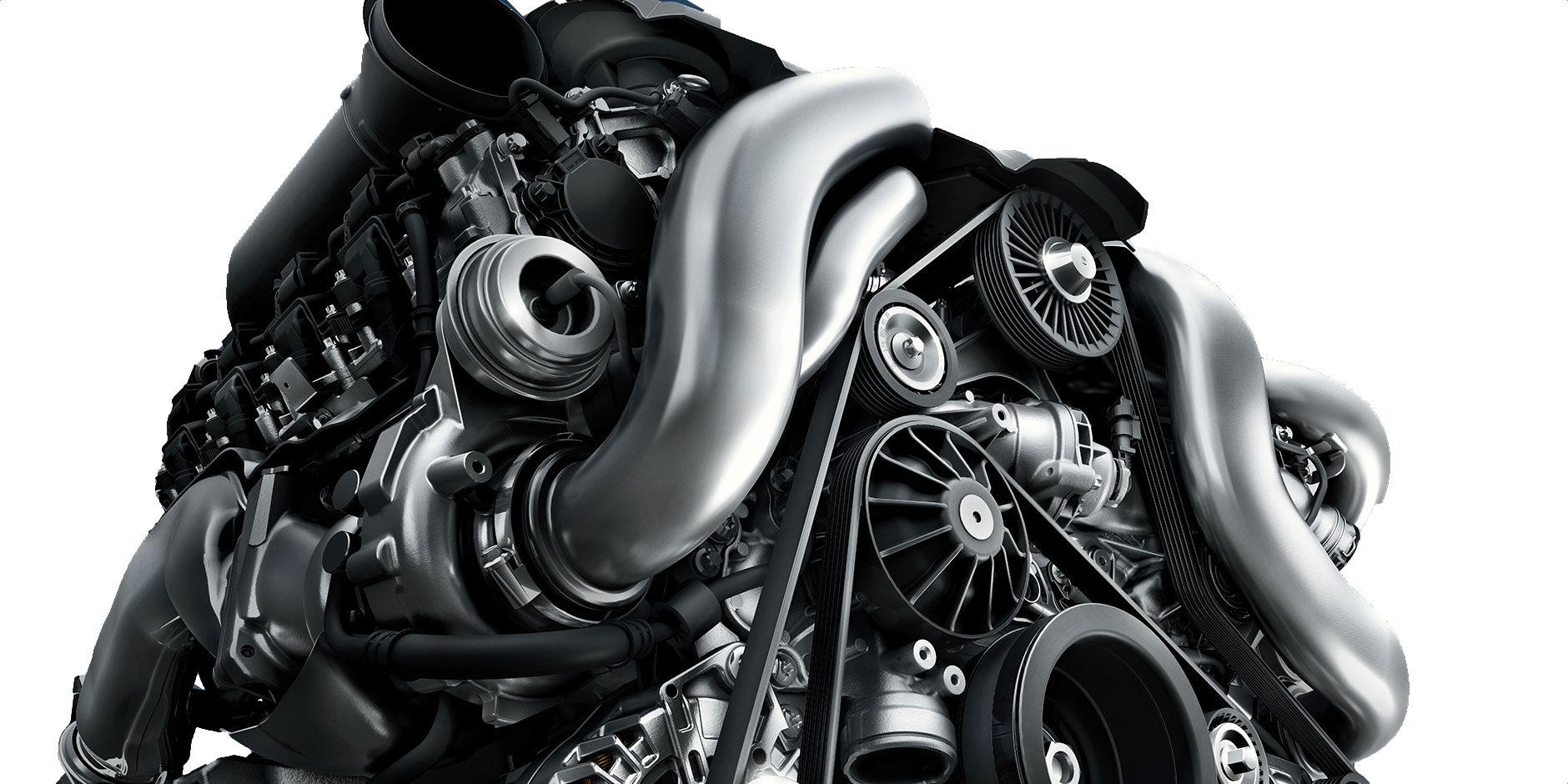 mercedes s coupe engine