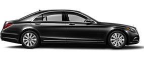 s550 side view