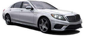 S63 side view