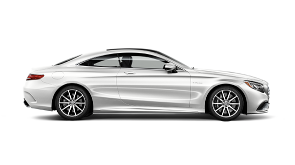 s63 amg coupe mercedes marin