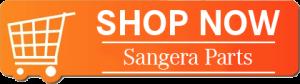 ShopNowREV
