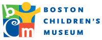 bostonChildren