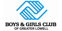 boys-girls-club-lowell