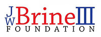 jw-brine-foundation