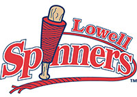 lowell-spinners