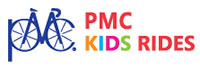 pmc-kids-ride