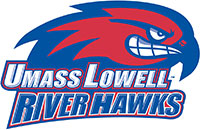 umass_lowell_riverhawks