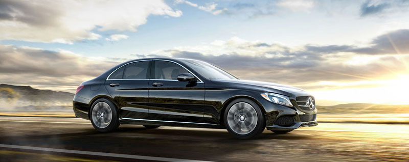 Mercedes benz financial lease agreement autos post for Mercede benz financial