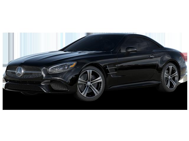 SL-Roadster