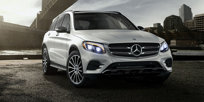 new 2016 glc for sale near memphis mercedes benz of memphis. Cars Review. Best American Auto & Cars Review