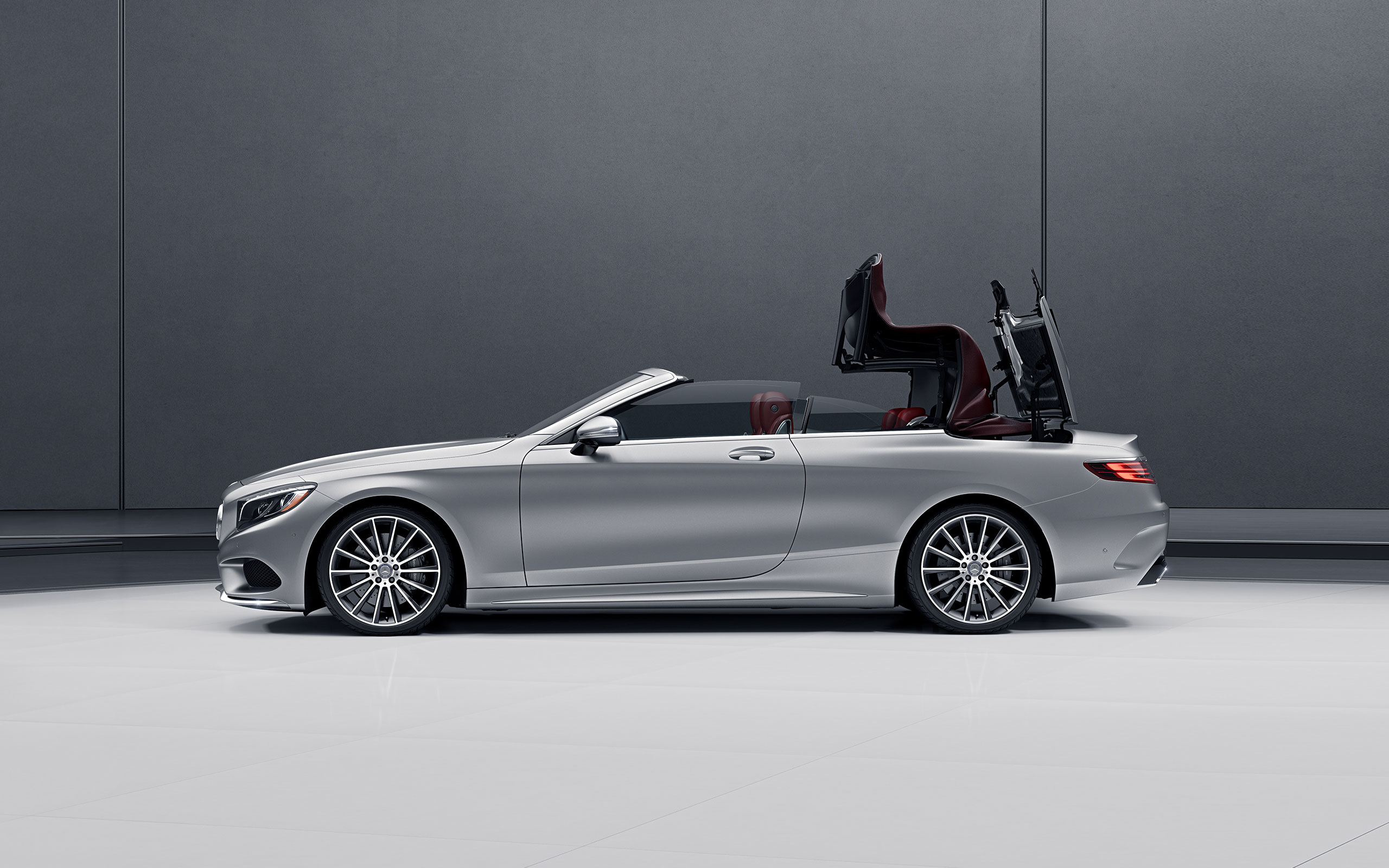 all new mercedes benz s class cabriolet mercedes benz of memphis. Cars Review. Best American Auto & Cars Review