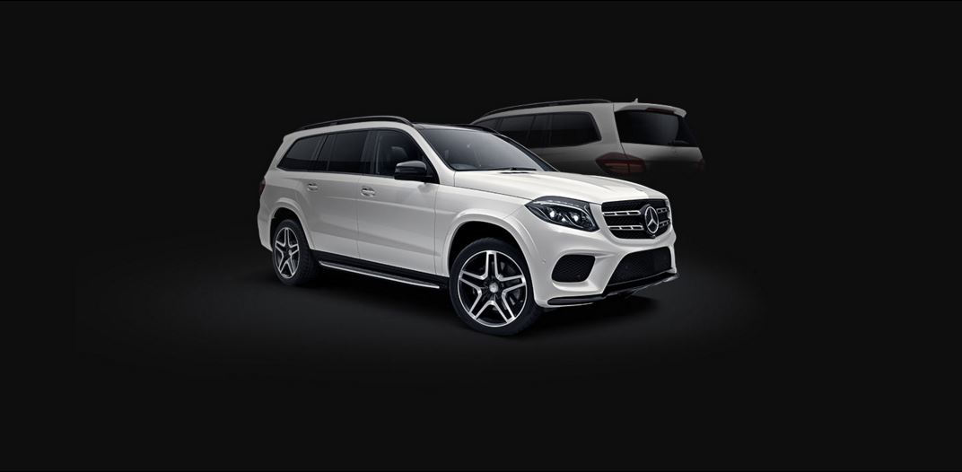 the 2017 gls for sale near memphis mercedes benz of memphis. Cars Review. Best American Auto & Cars Review